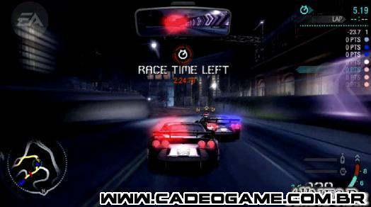 http://www.cadeogame.com.br/z1img/10_11_2013__13_20_11479380291298df9f57c6e50468282c9a623eb_524x524.jpg
