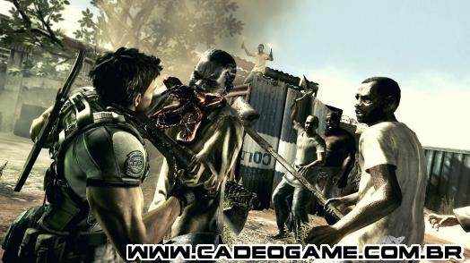 http://torrentsgames.org/wp-content/uploads/2013/04/Resident-Evil-5-PC.jpg
