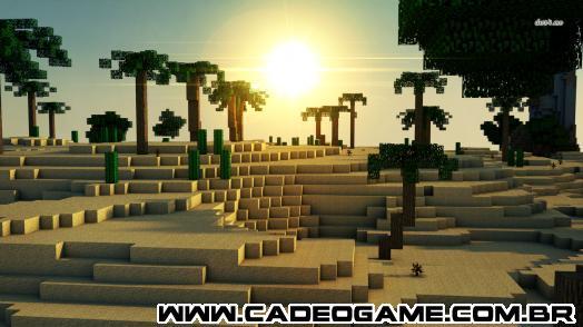 http://cdn.desktopwallpapers4.me/wallpapers/games/1366x768/3/20894-minecraft-desert-1366x768-game-wallpaper.png