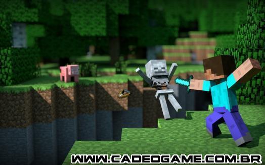 http://www.gamesfera.com/wp-content/uploads/2013/01/21726_minecraft.jpg