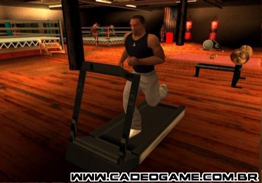http://www.cadeogame.com.br/z1img/11_01_2010__20_35_1920166c308f62343c3ddff6da4045042fc4f43_524x524.jpg