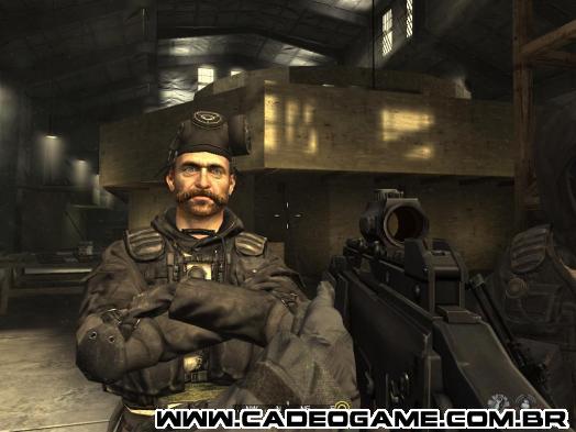 http://www.cadeogame.com.br/z1img/11_04_2011__15_31_29965192468ee6257f57e759a0e7be5defda2da_524x524.jpg