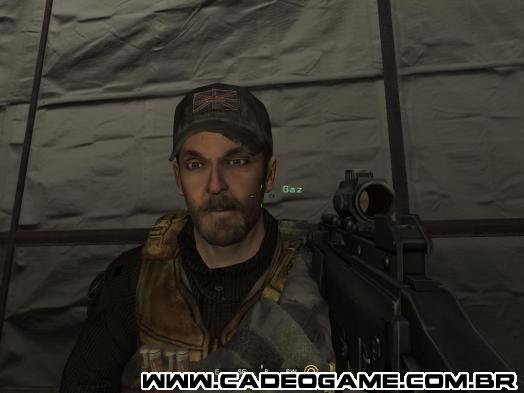 http://www.cadeogame.com.br/z1img/11_04_2011__15_31_301696911a045f4fd9749cefe4288ccdac112da_524x524.jpg