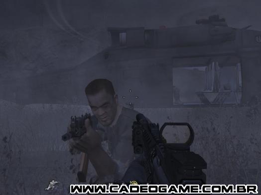 http://www.cadeogame.com.br/z1img/11_04_2011__15_31_37925911305c9d35b809255466752821965705e_524x524.jpg