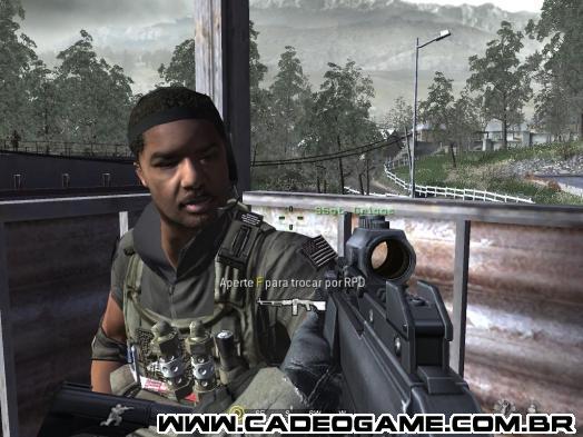 http://www.cadeogame.com.br/z1img/11_04_2011__15_31_39481089143c4b31b6332c02c235607b25aec71_524x524.jpg