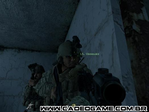 http://www.cadeogame.com.br/z1img/11_04_2011__15_31_4132486ad181936324759322708449809a7852d_524x524.jpg