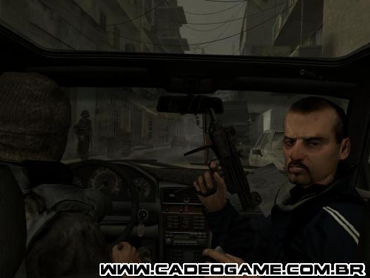 http://www.cadeogame.com.br/z1img/11_04_2011__15_31_4457749ab3346b44c46807fe567c32c923b19bd_524x524.jpg