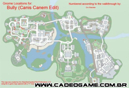 http://www.cadeogame.com.br/z1img/11_06_2010__19_13_2887709b9875911d47bb1ee084e1735cc3897e7_524x524.jpg