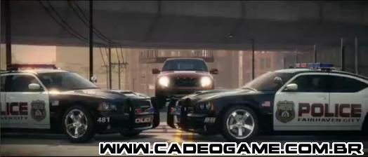 http://www.cadeogame.com.br/z1img/11_06_2012__14_51_5583397f3aa2037960ca2259e3279f731e0b35a_524x524.jpg