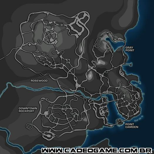 http://www.cadeogame.com.br/z1img/11_06_2012__14_51_56426914f6eb28743d9ba092cacf8468fc517c9_524x524.jpg