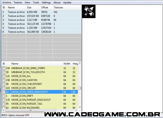 http://www.cadeogame.com.br/z1img/11_09_2013__15_46_2156853c16ebec0174927f95a90084e972c4e9b_524x524.png