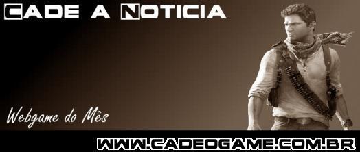 http://www.cadeogame.com.br/z1img/11_09_2014__18_01_0039883362ba7a22b7cbf017f64d873a1ccfc0c_524x524.jpg