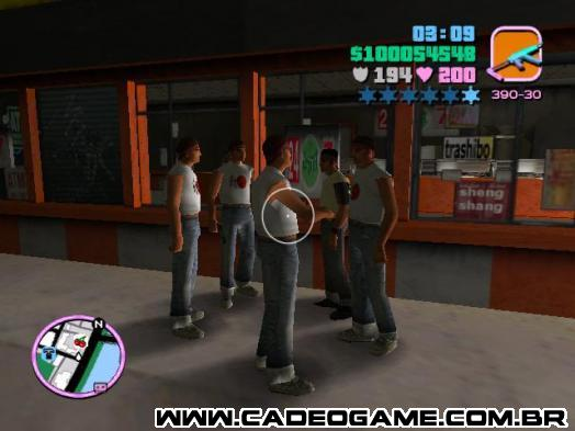 http://www.cadeogame.com.br/z1img/11_10_2009__11_06_14675189cc20f7a78d426ea2284f95bd8263ae2_524x524.jpg