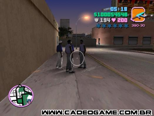 http://www.cadeogame.com.br/z1img/11_10_2009__11_06_1538131ad335588b2a4837cf9d6ee56062e1a80_524x524.jpg