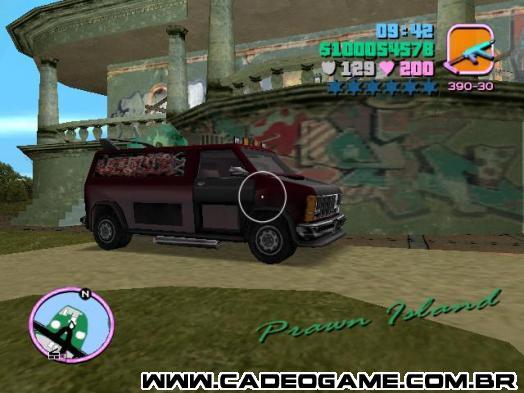 http://www.cadeogame.com.br/z1img/11_10_2009__11_06_1664251e93a6743ef6dbcafc65562a4c117d86e_524x524.jpg
