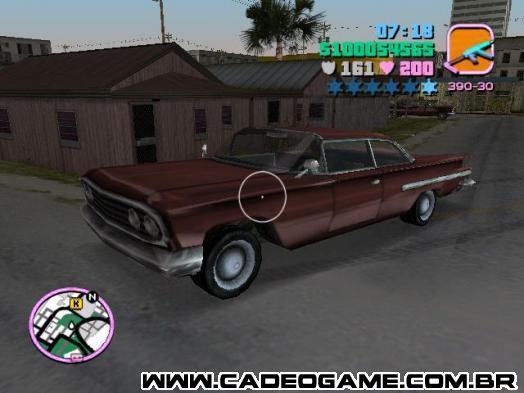 http://www.cadeogame.com.br/z1img/11_10_2009__11_06_1683107e93a6743ef6dbcafc65562a4c117d86e_524x524.jpg