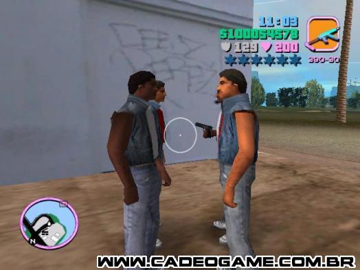 http://www.cadeogame.com.br/z1img/11_10_2009__11_06_1756790ed7b3068ce16c789dd145da44baa5e4f_524x524.jpg