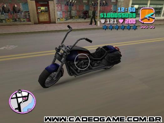 http://www.cadeogame.com.br/z1img/11_10_2009__11_06_185892587e0a5fa7370897e87074f97312d9c44_524x524.jpg