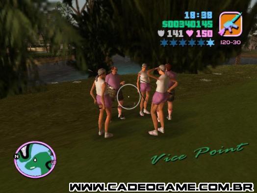 http://www.cadeogame.com.br/z1img/11_10_2009__11_06_2186485e3dceea349c6cbfd1201950009cad8aa_524x524.jpg