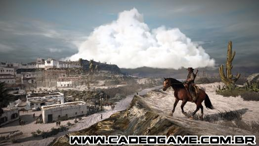 http://img2.wikia.nocookie.net/__cb20101020001142/rdr/es/images/8/8b/Escalera_Red_Dead_Redemption.png