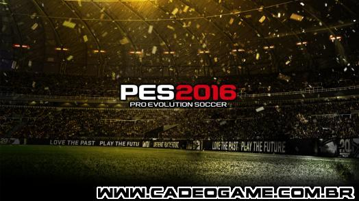 http://wallpapersdsc.net/wp-content/uploads/2015/09/704_Pro-Evolution-Soccer-2016.jpg