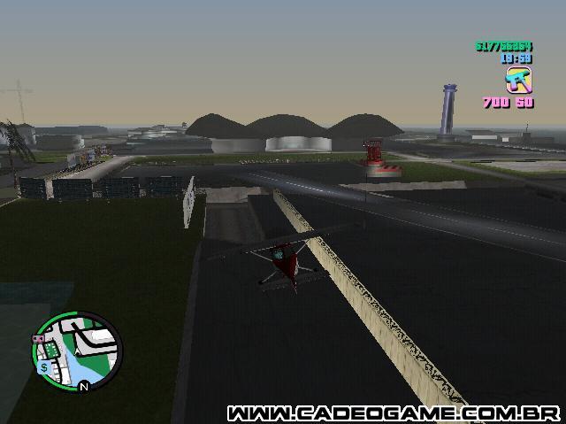 http://www.cadeogame.com.br/z1img/12_01_2012__14_27_1652562b9993163e1e09ffcd28b82ecf8084d2d_640x480.jpg