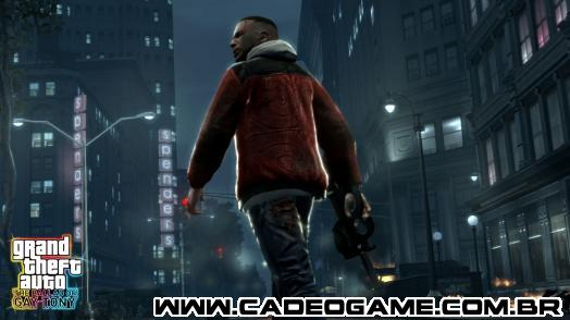 http://www.gtagaming.com/images/gtaiv/tbogt/screenshots/051.jpg