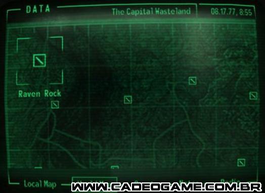 http://static.gamesradar.com/images/mb/GamesRadar/us/Games/F/Fallout%203/Everything%20Else/Fallout%203%20Bobblehead%20Guide/ART/Finished/RavenRock_crop--article_image.jpg