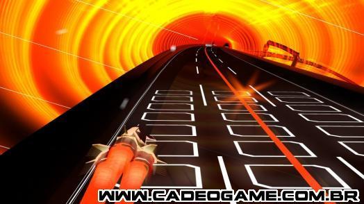 http://www.cadeogame.com.br/z1img/12_02_2010__14_18_2060259018751fa9ca4bdc279e367ce712d190e_524x524.jpg