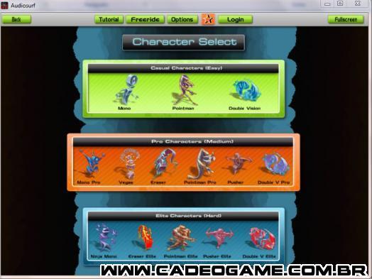 http://www.cadeogame.com.br/z1img/12_02_2010__14_18_21649500effafced7482cfa58a84bb9135030e9_524x524.jpg