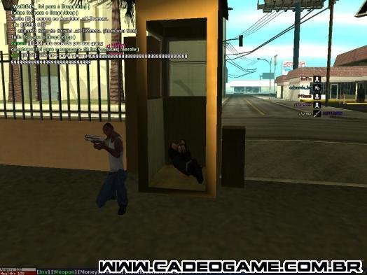 http://www.cadeogame.com.br/z1img/12_02_2010__23_00_473310838a8d41ea0156412ca949c7f05f4f033_524x524.jpg