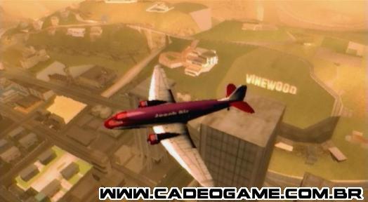 http://www.cadeogame.com.br/z1img/12_02_2012__18_04_16481171d480f58795a91c9c0c2b38da253c171_524x524.jpg