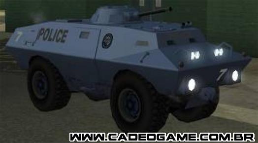 http://www.cadeogame.com.br/z1img/12_03_2012__20_19_162219269ac415aa22f91ab46b2b8fa5b209ca1_524x524.jpg