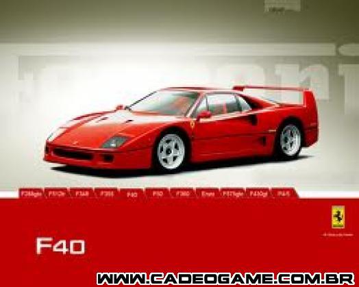 http://www.cadeogame.com.br/z1img/12_03_2012__20_19_181796066a98b5608adfc6a4fee561a737e1815_524x524.jpg