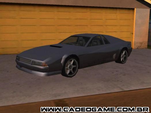 http://www.cadeogame.com.br/z1img/12_03_2012__20_19_186709966a98b5608adfc6a4fee561a737e1815_524x524.jpg