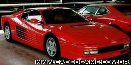 http://www.cadeogame.com.br/z1img/12_03_2012__20_19_1967485e63c02476601894edc3da76259cfc1e0_524x524.jpg