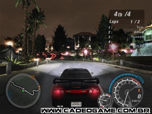 http://www.cadeogame.com.br/z1img/12_03_2013__13_35_2227527d222bdb42fbd246a11a49cac5d00897c_524x524.png