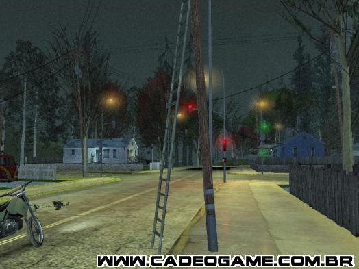 http://www.cadeogame.com.br/z1img/12_04_2010__08_20_573278523f57491f03c6fa06b944178ec08e773_524x524.jpg