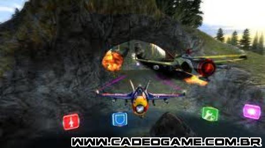 http://www.cadeogame.com.br/z1img/12_04_2012__20_26_382263709e16bcd690465a62c19ec2c34f1a766_524x524.jpg