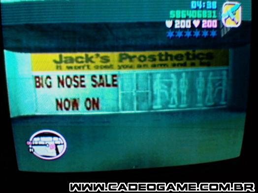 http://www.cadeogame.com.br/z1img/12_05_2012__11_26_09121321f1d69b7649f44e63376bff946a60b77_524x524.jpg