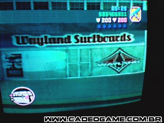 http://www.cadeogame.com.br/z1img/12_05_2012__11_33_1791028d7b1a5072c8313f562764da58fabdce6_524x524.jpg