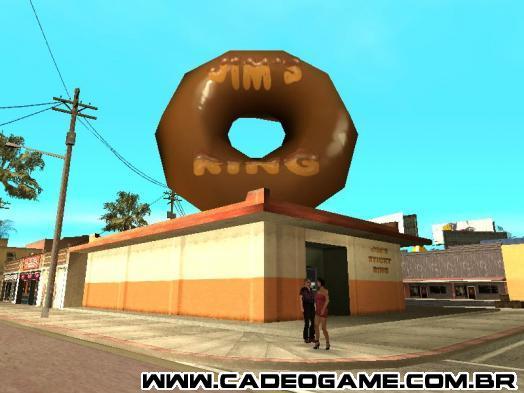 http://www.cadeogame.com.br/z1img/12_06_2010__15_16_32406626939b4770daa5f0e829371e6e0da5eb2_524x524.jpg