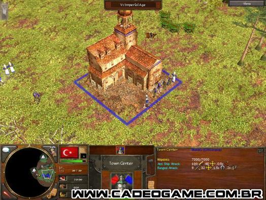 http://www.cadeogame.com.br/z1img/12_06_2010__23_48_498024046cbef29068b97a6d7f91155b73b453c_524x524.jpg