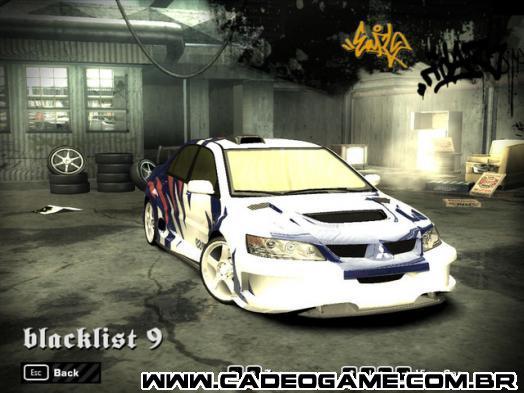 http://www.cadeogame.com.br/z1img/12_07_2013__16_33_344766184653f569d1940e528bb04f5a527016b_524x524.jpg