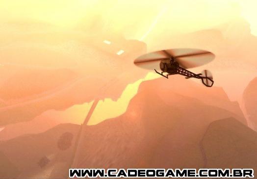 http://www.cadeogame.com.br/z1img/12_08_2010__18_56_0187092a16c5c73c348641abc9bd33387dde1f2_524x524.jpg