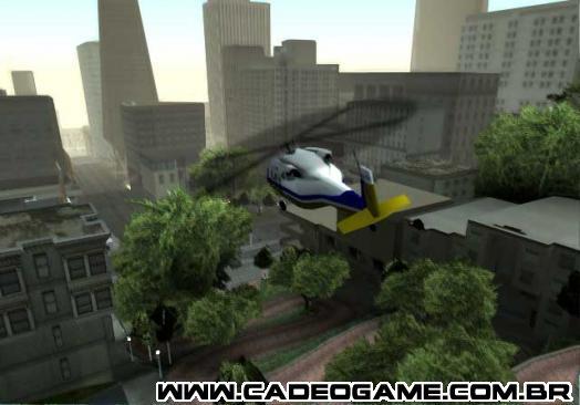 http://www.cadeogame.com.br/z1img/12_08_2010__18_56_06907197ca9d5b13eb15d24286cbc539fe2e88c_524x524.jpg