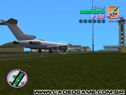 http://www.cadeogame.com.br/z1img/12_09_2009__10_56_19608729d334ef3965669dbc092c44d8ac4e040_524x524.jpg