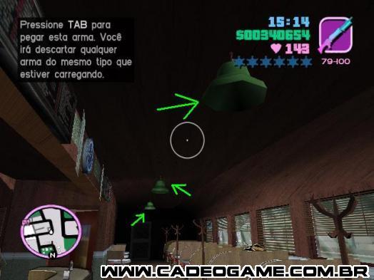 http://www.cadeogame.com.br/z1img/12_10_2009__12_01_3626013482432dfdfa2d7274a916e74d1eb9914_524x524.jpg
