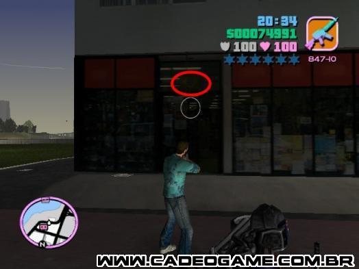 http://www.cadeogame.com.br/z1img/12_10_2009__16_20_1964329f304ad601d1fa2486d85f4216fb32c5e_524x524.jpg