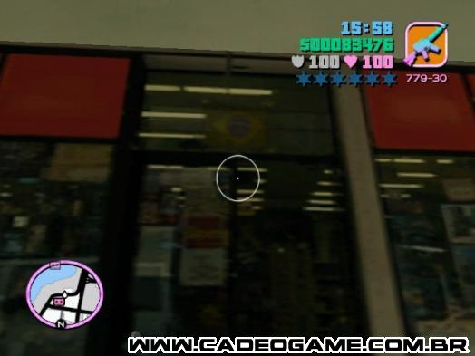 http://www.cadeogame.com.br/z1img/12_10_2009__16_20_208303956f81f50fb27551a9be14578e1e92026_524x524.jpg